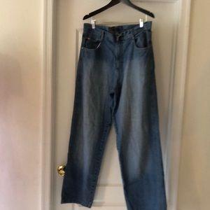 Men's South Pole jeans